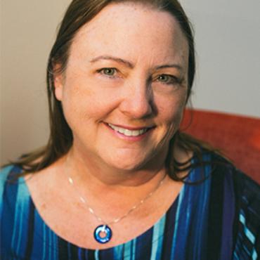 Ann Barbetti