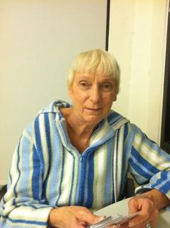 Ann-Barbetti