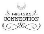 Reginas Connection